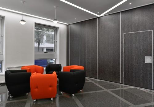 mur mobile plein acowood acoplan. Black Bedroom Furniture Sets. Home Design Ideas